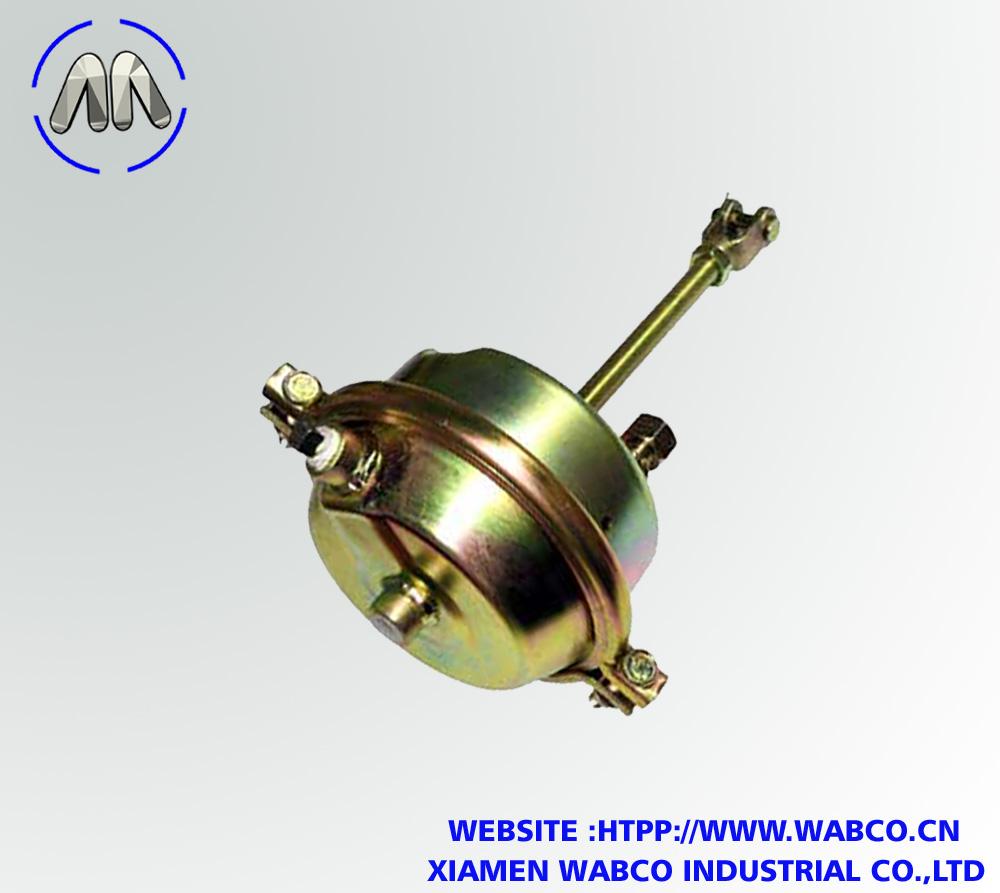 800823 Type 16 Service Brake Chamber