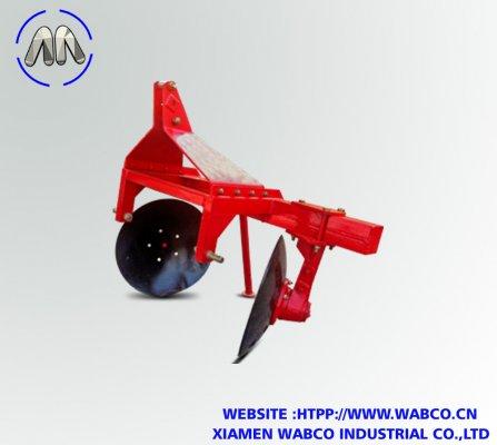 Disc Ridger 50 HP