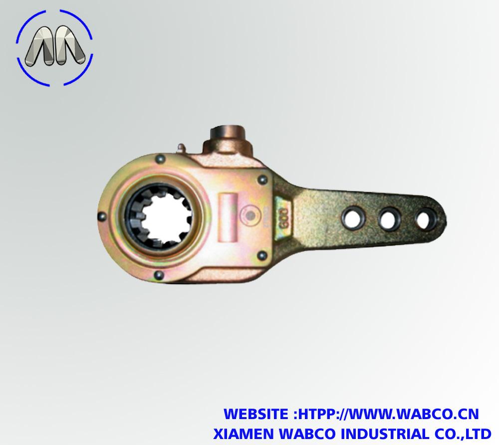 """Manual Slack Adjuster 1 5 inch -10 Spline x 5"""", 6"""",7"""