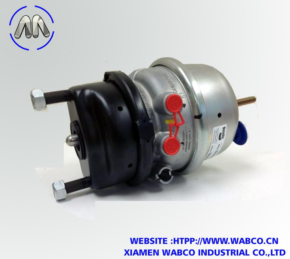 Type 18/24 EverSure Air Disc Brake Spring Brake Cha