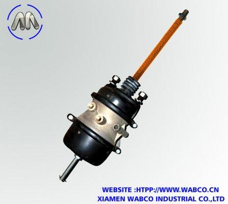 Type  20/ 24 Service Spring  Brake  Chamber
