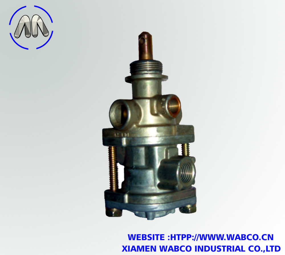 Aftermarket PP-3 Auto Tripper Push/Pull Valve -Repl