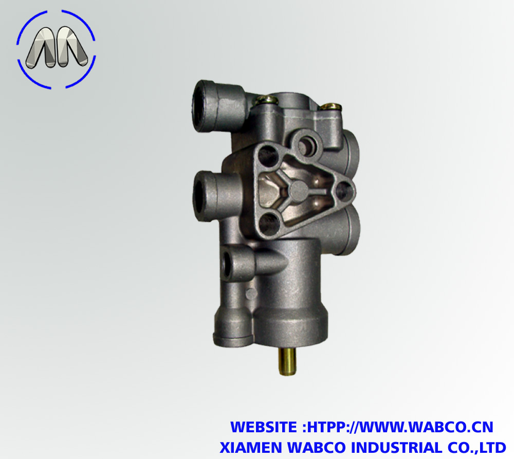 Aftermarket KN34050 Tractor Protection Valve