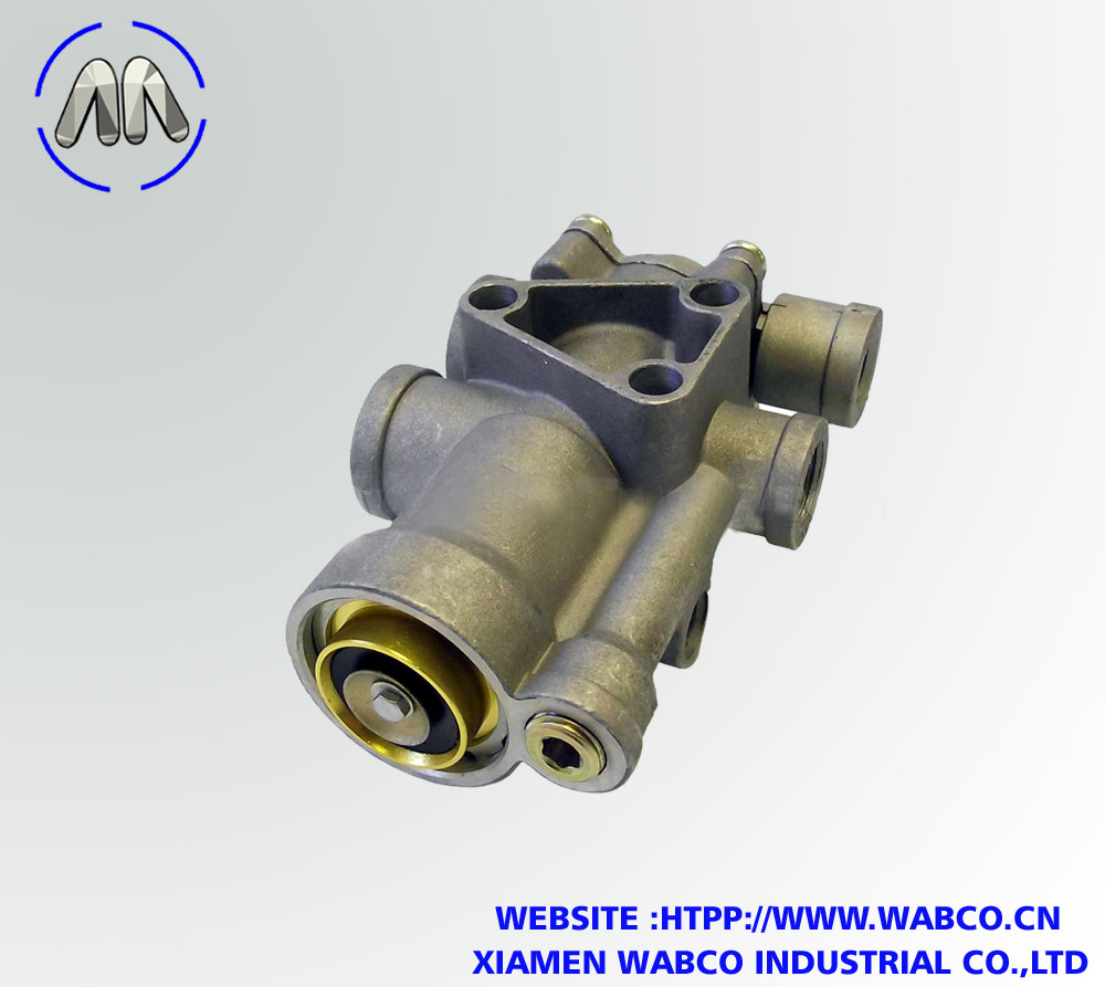 Aftermarket KN34070 Tractor Protection Valve