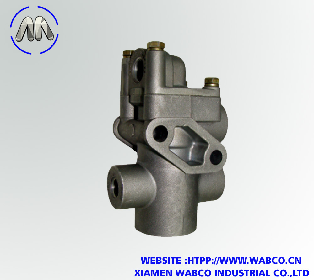 Aftermarket KN34060 Tractor Protection Valve