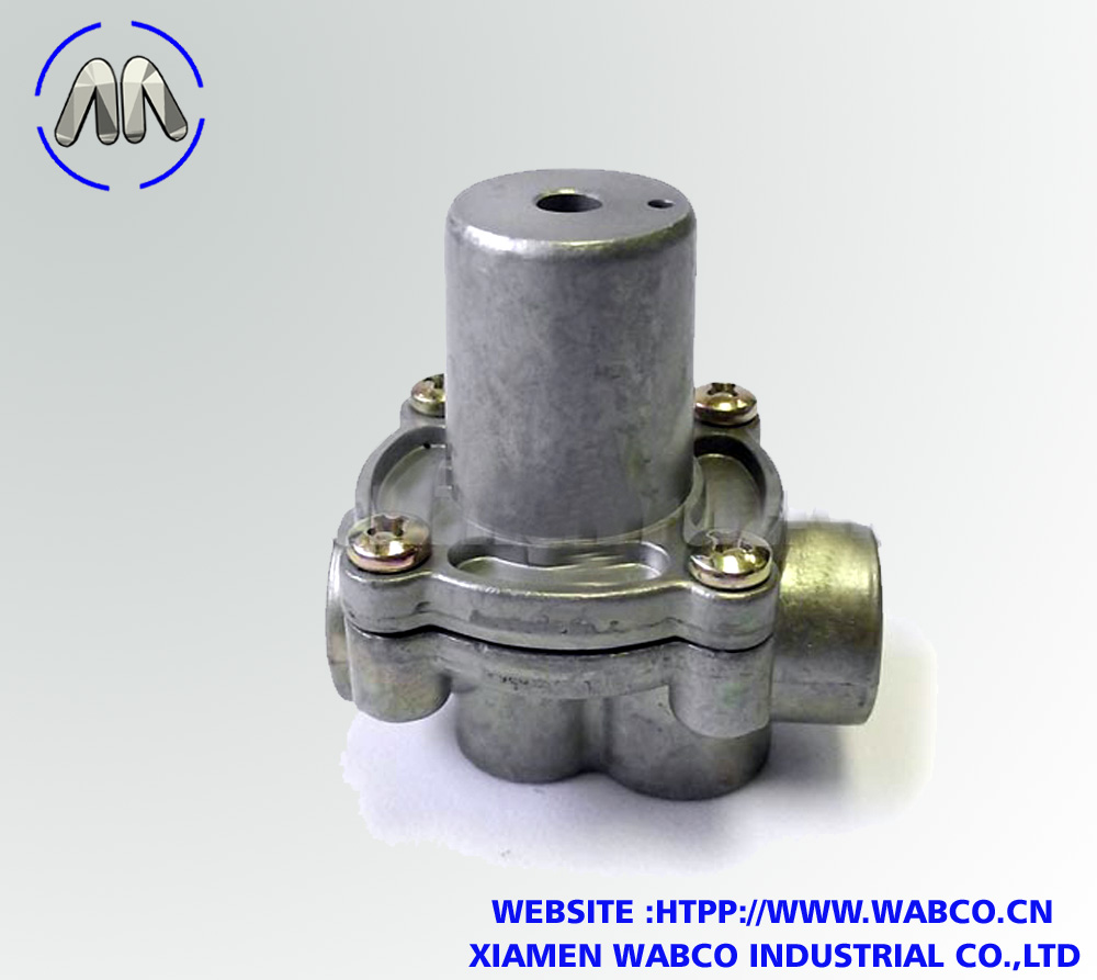 Aftermarket KN31000 Pressure Protection Valve