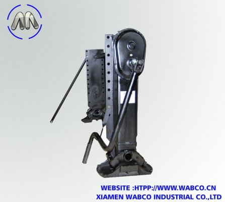 Aftermarket Jost Telescopic landing gear – D200T