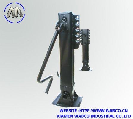Aftermarket Jost Telescopic landing gear – C200 S