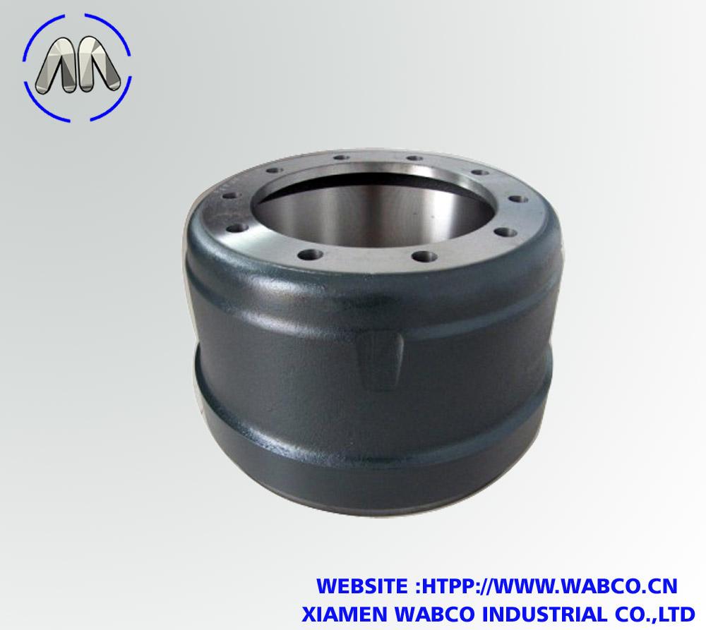 OEM0310677040 brake drum with high quality